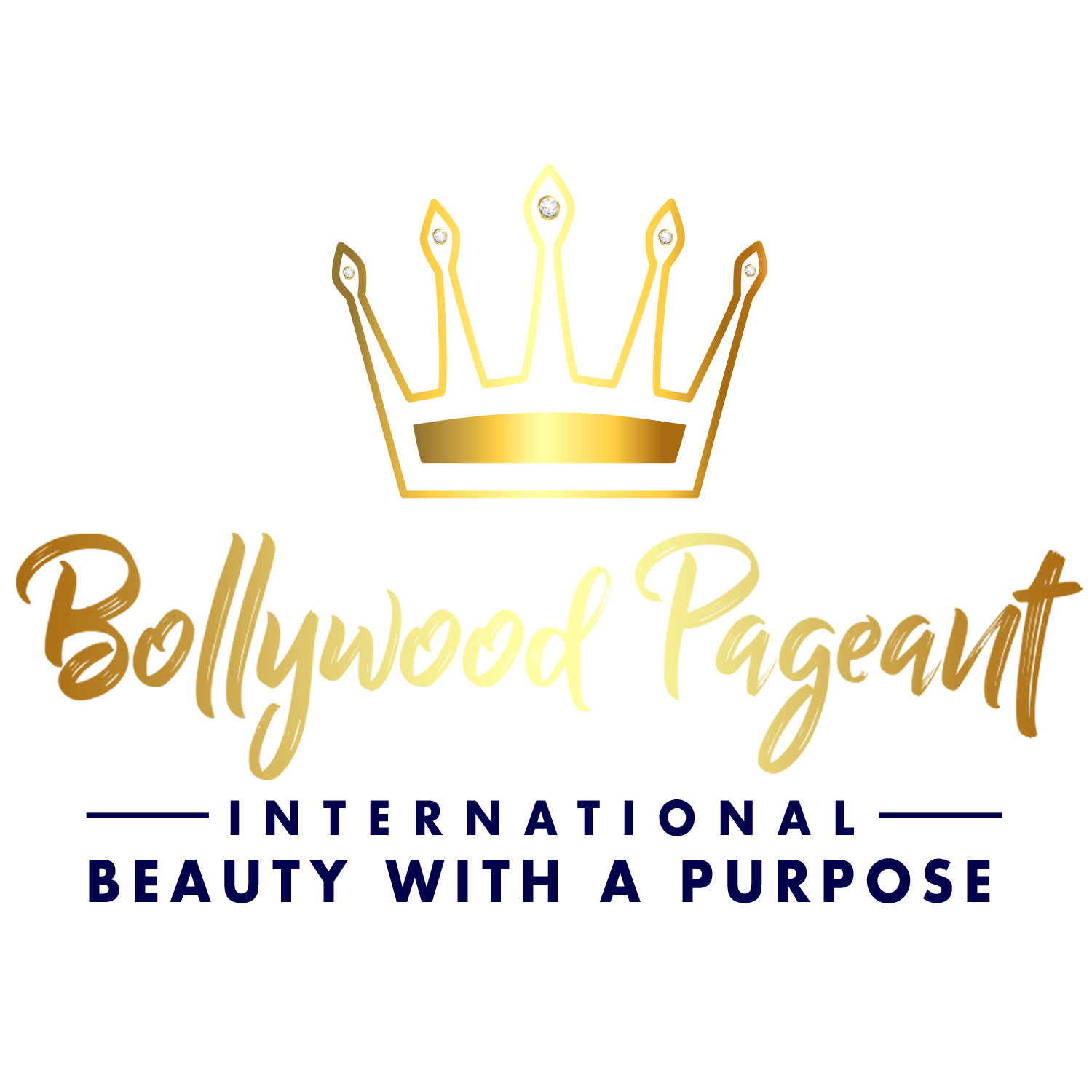 Bollywood Pageant USA